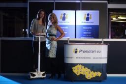 promoteri.eu