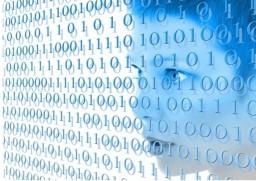 Zašifrování přenosu dat je žádoucí více, než dříve. Kde najít spolehlivé řešení?