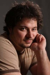 Tomáš Studený