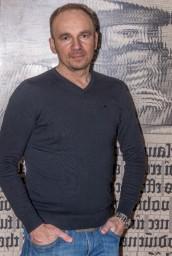 Václav Zimmernann