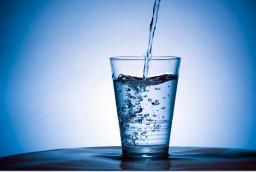 Světový den vody již 22. 3. – co možná o vodě nevíte?