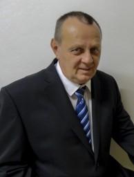 Zdeněk Železný, profesní magazín Best of