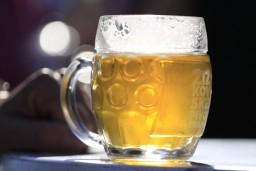 Žižkovksé pivobraní
