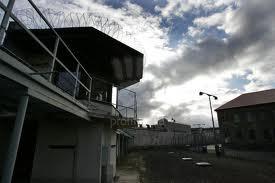 Věznice Pankrác