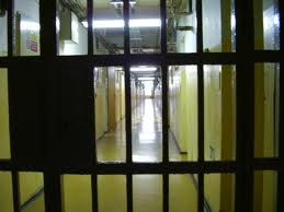 Věznice Ruzyně