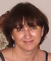 Vladana Hallová