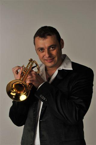 Vlado Kumpan, foto: Jef Kratochvíl