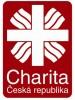 Charita Česká republika
